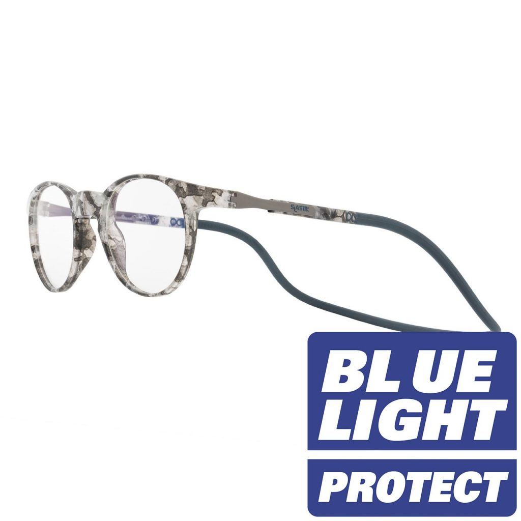 Chelsea BLUE LIGHT PROTECT