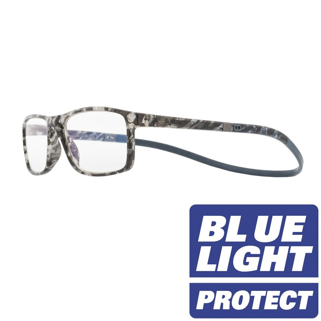 Ewok BLUE LIGHT PROTECT