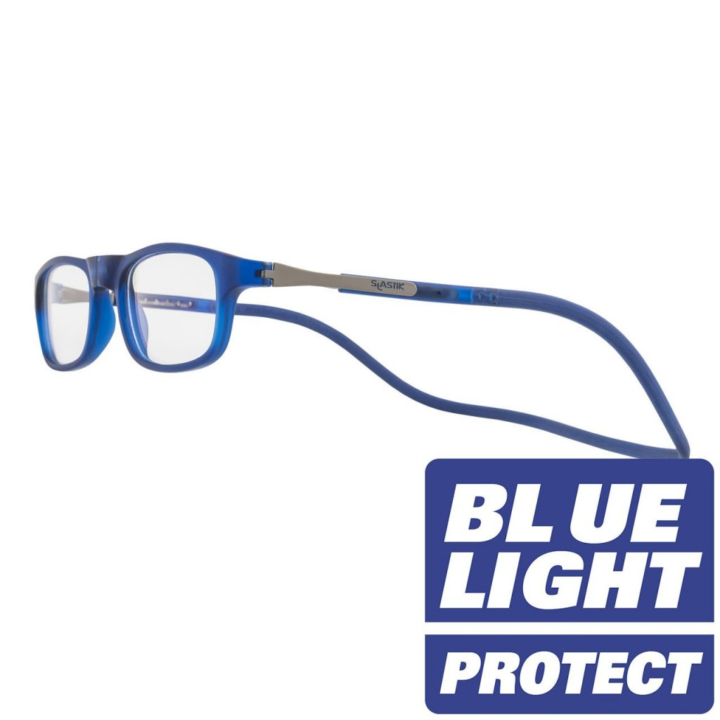 Windu BLUE LIGHT PROTECT